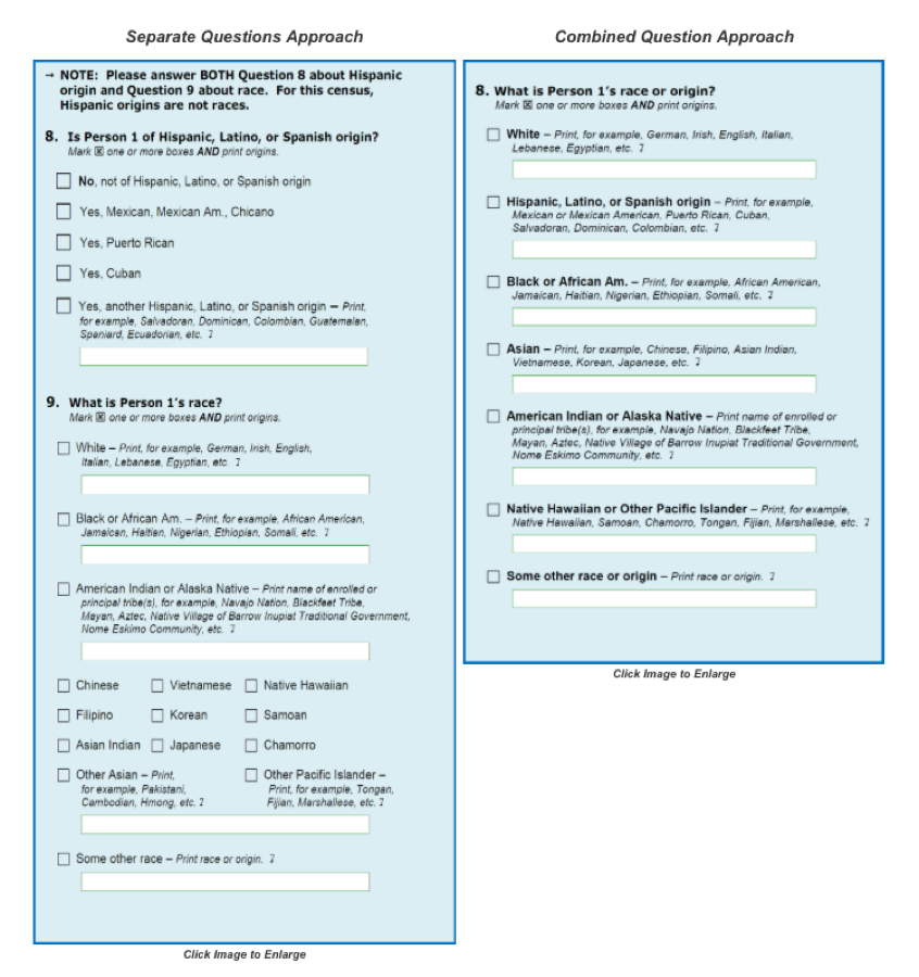 image about Printable United States Citizenship Test called Penn Nation Regulation Study On the internet Partner Penn Nation Regulation Evaluate